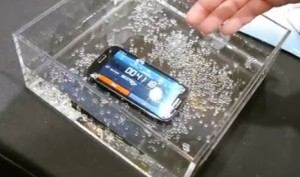 Samsung-Galaxy-S4-versi-Act