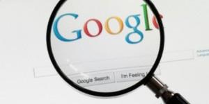 aib-apa-saja-yang-tidak-bisa-dihapus-dari-google