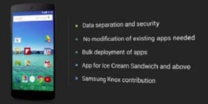 android-l-mampu-blokir-aplikasi-smartphone-dengan-password