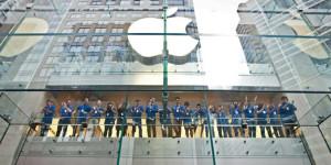 apple-akhirnya-mau-menanggalkan-2-zat-berbahaya-di-produknya