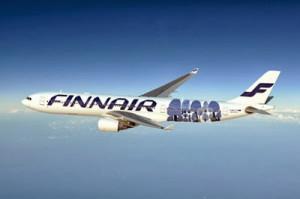 ay666 finnair