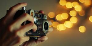 fotografi-teknik-menangkap-cahaya-yang-sedang-naik-daun-fotografi-dan-kamera