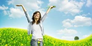 kekuatan-pikiran-positif-mampu-redakan-nyeri-tubuh