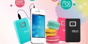 powerbank-warna-warni-pny-siap-isi-ulang-smartphone-8x