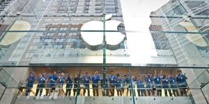 setelah-microsoft-china-tak-akan-gunakan-produk-apple