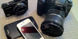 tidak-hanya-pc-smartphone-juga-bantai-kamera