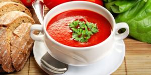 tomat-yang-dimasak-terbukti-ampuh-atasi-kolesterol-jahat