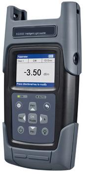 xg3550