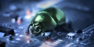 09-september-1945-bug-komputer-pertama-berhasil-ditemukan-did-you-know