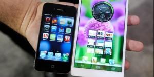 banyak-orang-pilih-phablet-daripada-smartphone-atau-tablet