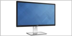 fantastis-dell-kembangkan-monitor-27-inci-berkualitas-5k