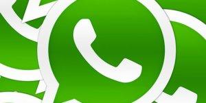 fasilitas telepon whatsapp
