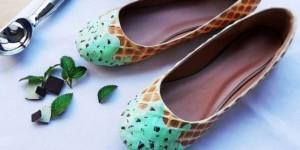 menggemaskan-sepatu-sepatu-ini-mirip-kue-tart