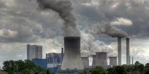 setelah-30-tahun-lapisan-ozon-mulai-menyembuhkan-diri