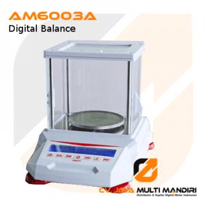 Digital Balance AMTAST