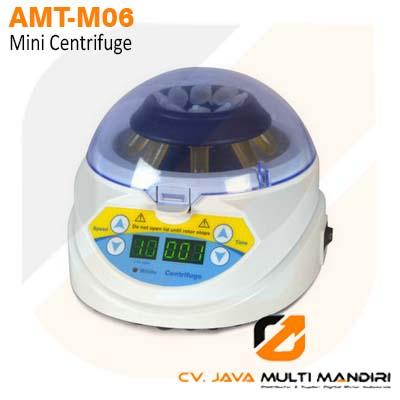 Mini Centrifuge AMTAST AMT-M06