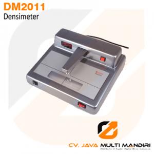 Densimeter AMTAST DM2011