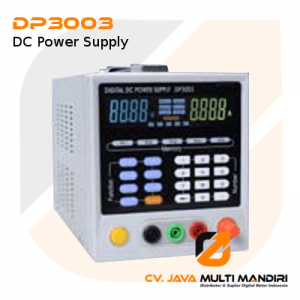 dc-power-supply-amtast-dp3003
