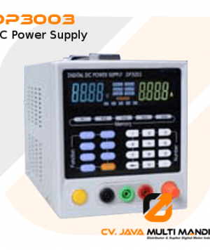 dc-power-supply-amtast-dp3003