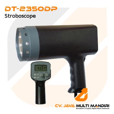 DT-2350DP Stroboscope