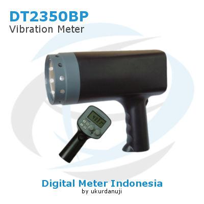 Alat Ukur Kecepatan Putaran AMTAST DT2350BP