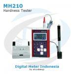 Alat Ukur Kekerasan AMTAST MH210