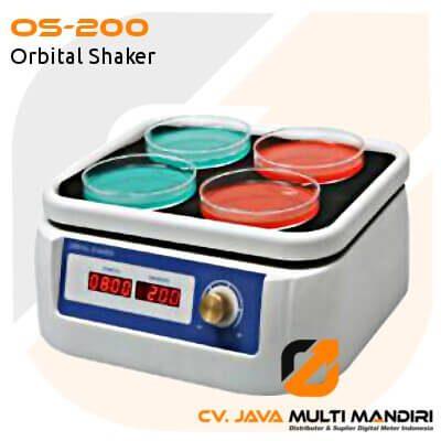 OS-200 Orbital Shaker