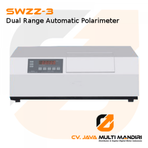 Automatic Polarimeter AMTAST SWZZ-3