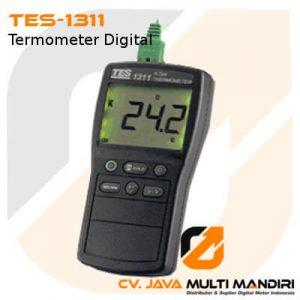 TES-1311 Termometer Digital