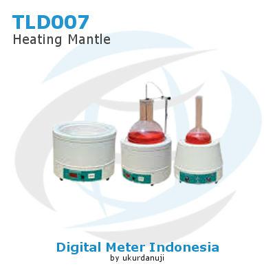 Heating Mantle AMTAST TLD007