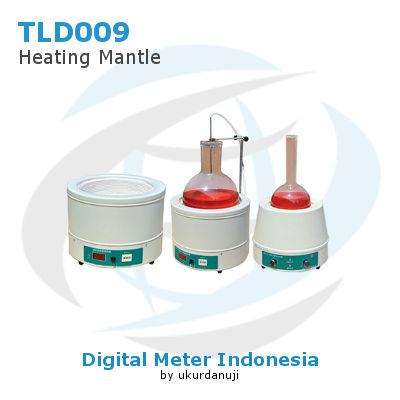 Heating Mantle AMTAST TLD009
