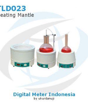 Heating Mantle AMTAST TLD023