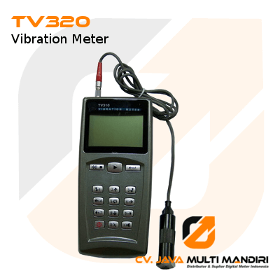 vibration-meter-amtast-tv320