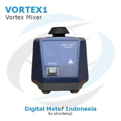 Vortex Mixer AMTAST VORTEX1
