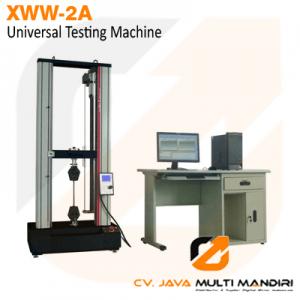 Universal Testing Machine AMTAST XWW-2A Series