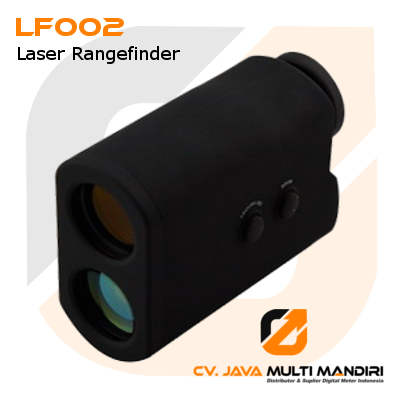 Digital Rangefinder AMTAST LF002