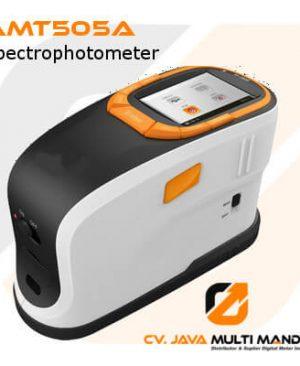 Spectrophotometer AMTAST