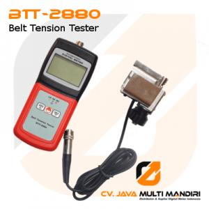 Belt Tension Tester AMTAST BTT-2880