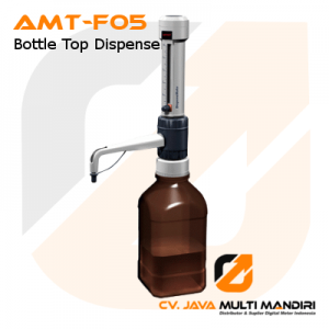 Bottle Top Dispenser AMTAST AMT-F05