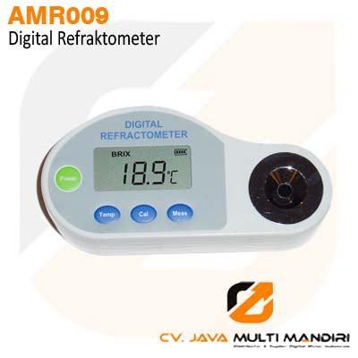 refraktometer-digital-amtast-amr009