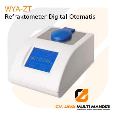 refraktometer-digital-otomatis-amtast-wya-zt