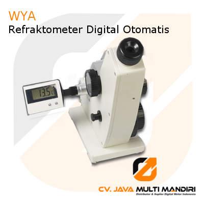 refraktometer-digital-otomatis-amtast-wya