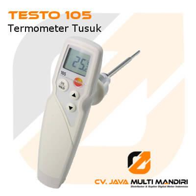 testo105