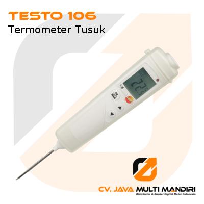 testo106
