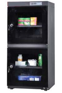 TH1202D Dry Cabinet