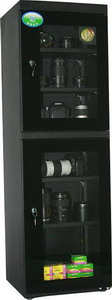 TH1801D Dry Cabinet
