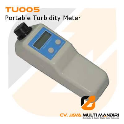 portable-turbidity-meter-amtast-tu005