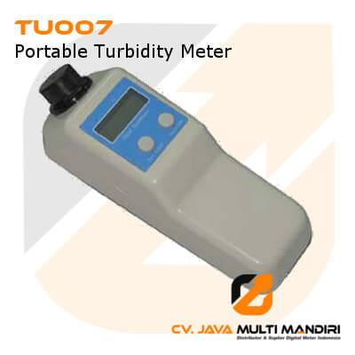 portable-turbidity-meter-amtast-tu007