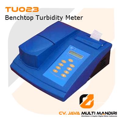 benchtop-turbidity-meter-amtast-tu023