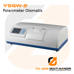 Automatic Polarimeter AMTAST YSGW-2